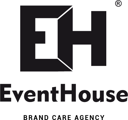 Eventhouse s.r.o